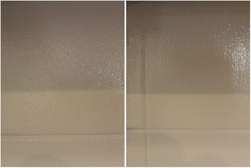 Tips to paint your backsplash