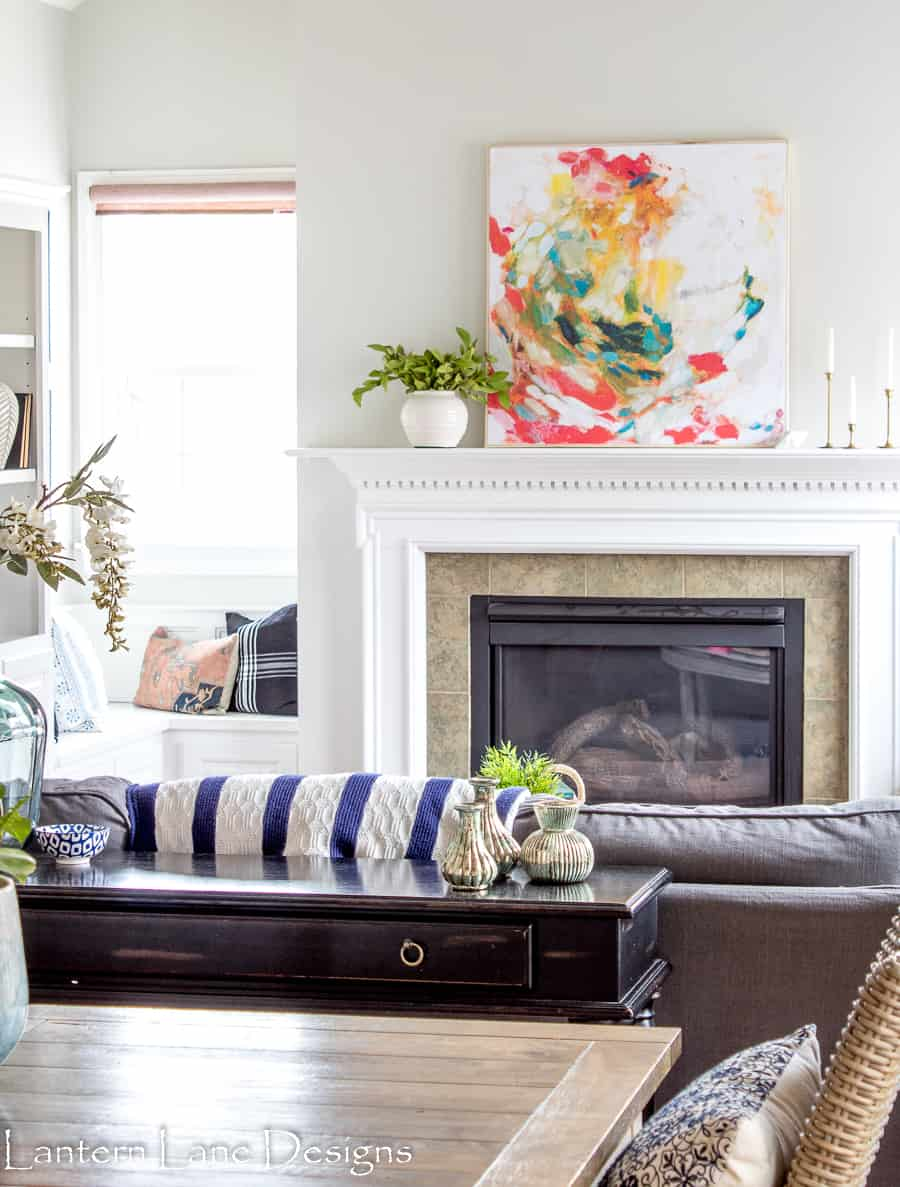 6 Wall Decor Finds Youll Love at First Sight—And They Cost as Little as 19