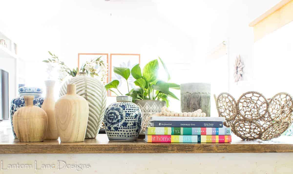 The Best Home Decor Finds On Including Deals From Prime Day Update This Started As And Quickly Turned Into A