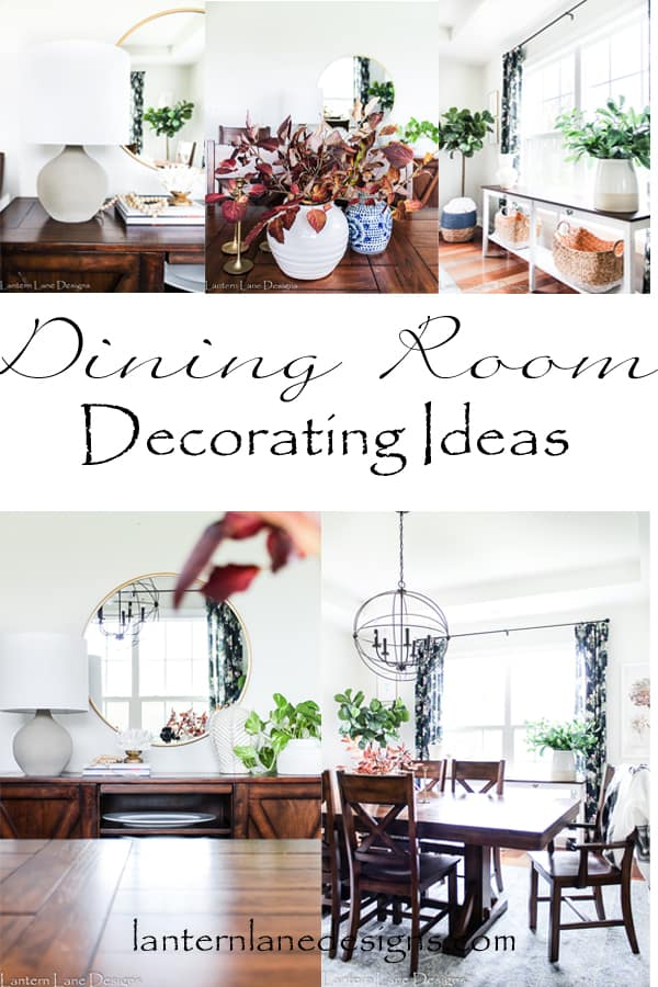 Astounding Affordable Dining Room Decorating Ideas Download Free Architecture Designs Salvmadebymaigaardcom