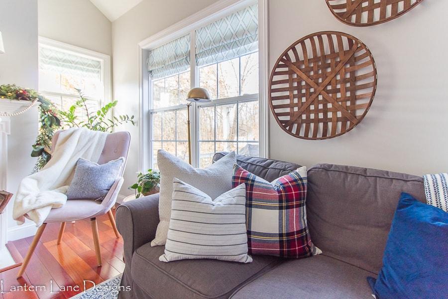 Black friday deals on home decor