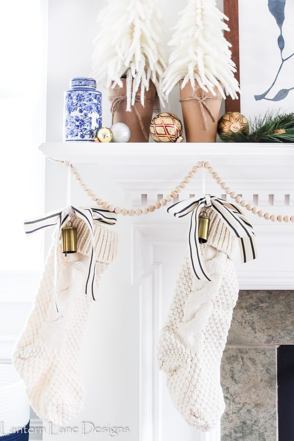 Affordable Ways To Decorate Your Home For Christmas