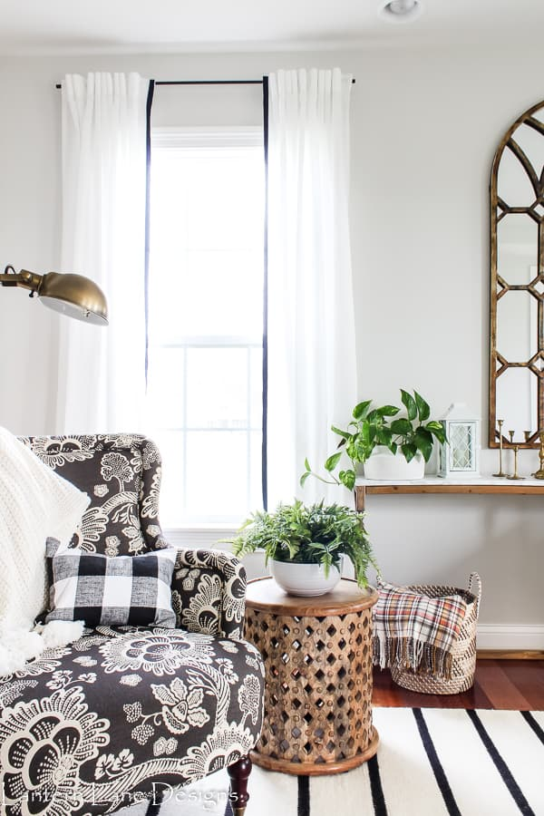 Paint Colors That Will Never Go Out Of Style
