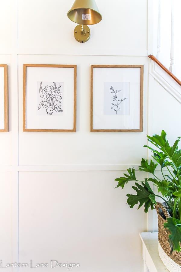 Affordable Art Online