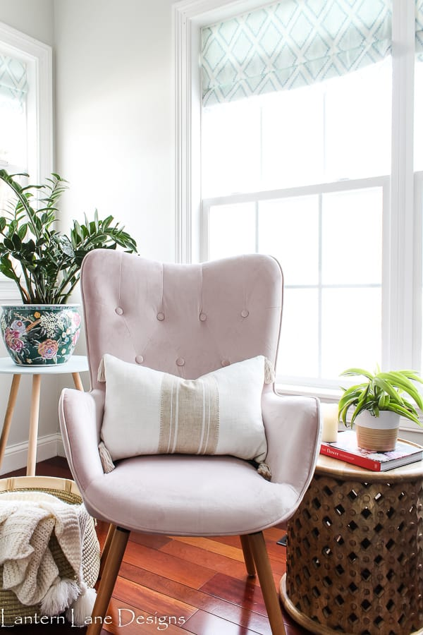 Where to find affordable pillows for your home decor