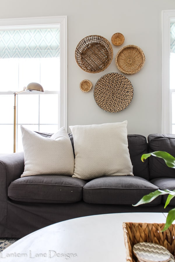 Where to find affordable pillow inserts
