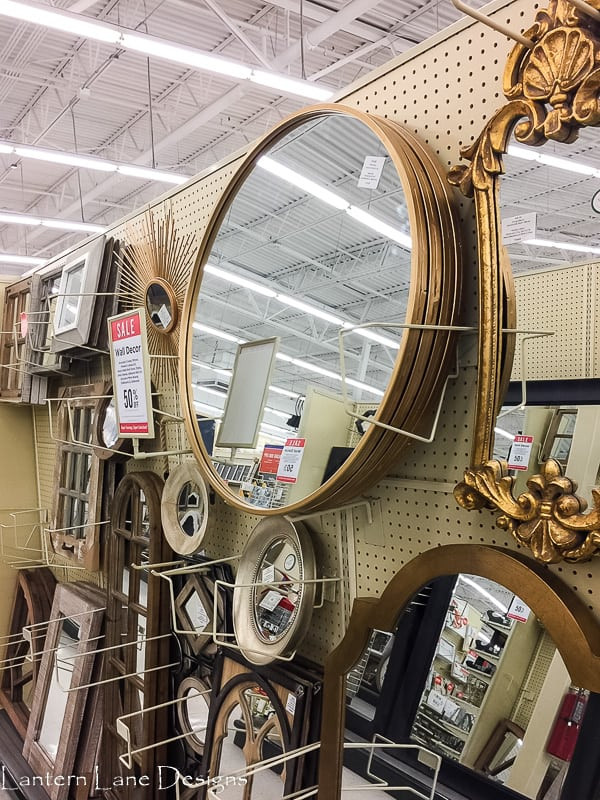 Home Decor At Hobby Lobby And Hacks To Save You Money