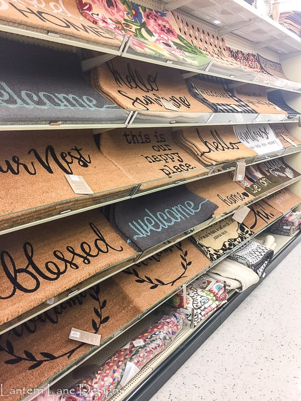coir rugs at hobby lobby