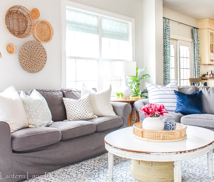 The Best Home Decor At Walmart