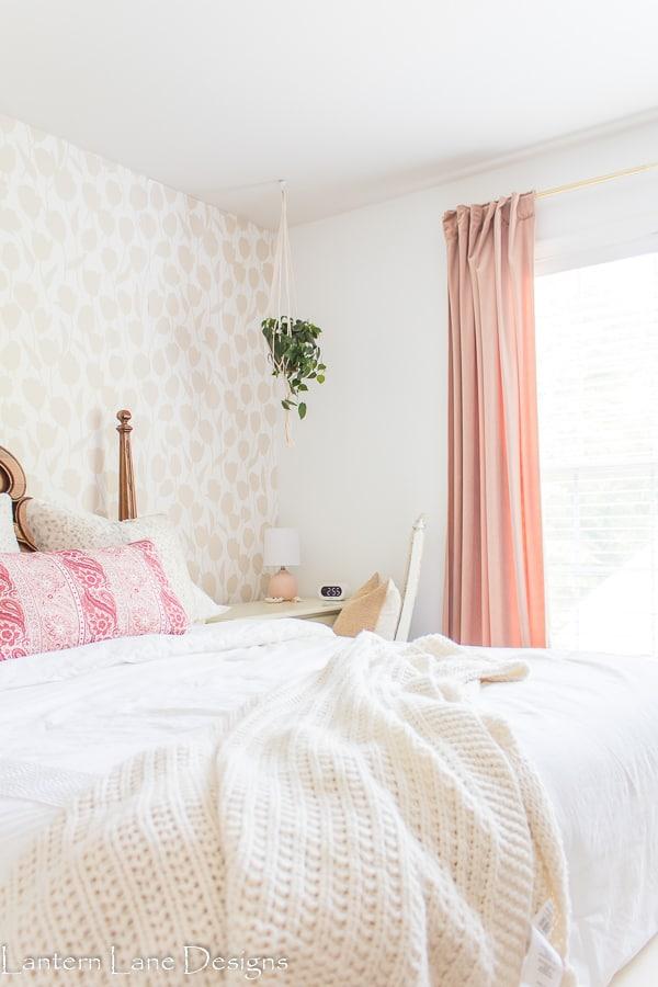Schlafzimmer Dekor Ideen
