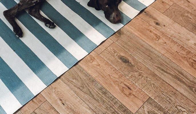 Cheap Flooring Ideas (That Do Not Look Cheap)
